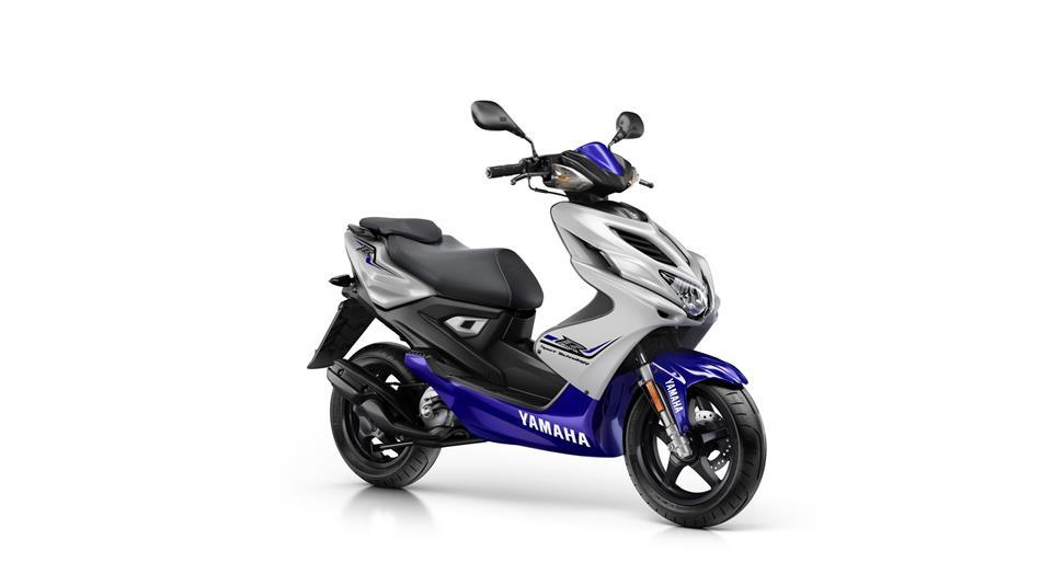 Used Yamaha R Finance